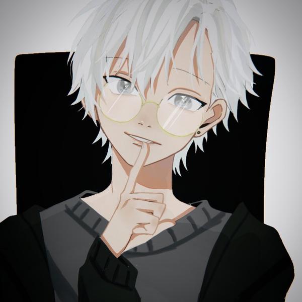 和咲 -Nagisa-のユーザーアイコン