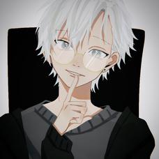 和咲 -Nagisa- ❈ CITRUS etc…のユーザーアイコン