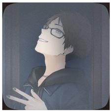 折笠 和咲のユーザーアイコン