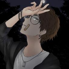 折笠和咲のユーザーアイコン