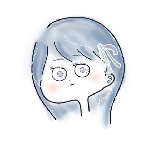 yuniのユーザーアイコン