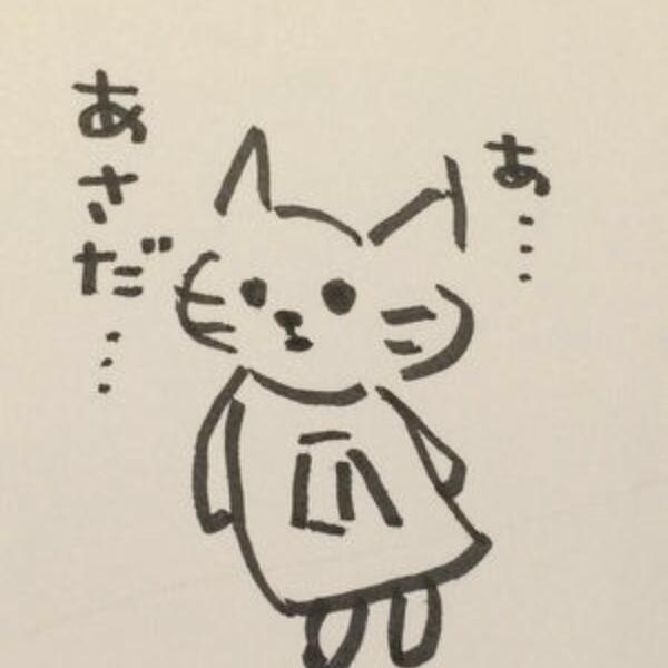 onigiriのユーザーアイコン