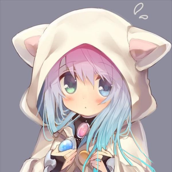 icey_coldのユーザーアイコン