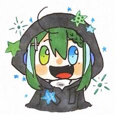 梓音's user icon