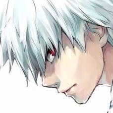 がく's user icon