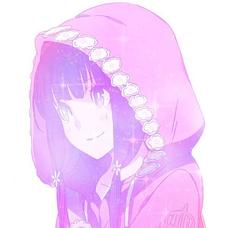 星型のマフィン@台本屋's user icon