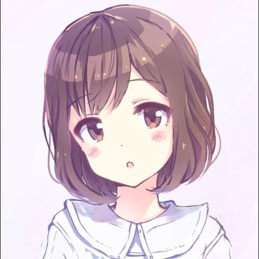 Rin꙳★*゚のユーザーアイコン