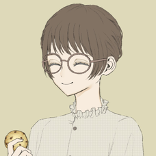 Hana*のユーザーアイコン