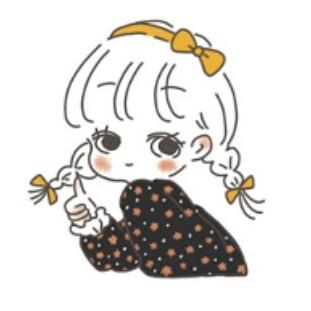 秋華のユーザーアイコン