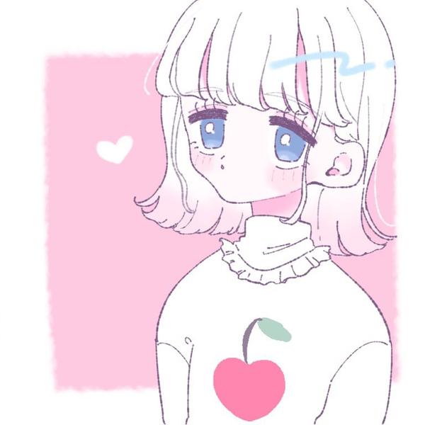 柚木結香A♡@声おけ!!のユーザーアイコン