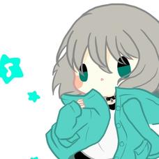 *Sana's user icon