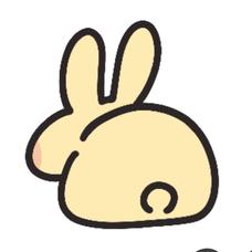 ₍ᐢ ᐢ₎ദ⸒⸒'s user icon