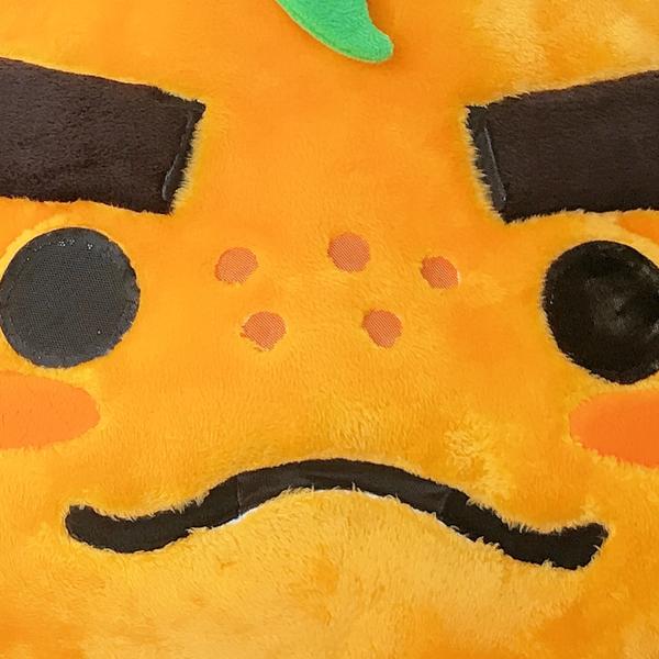 ぷーのユーザーアイコン