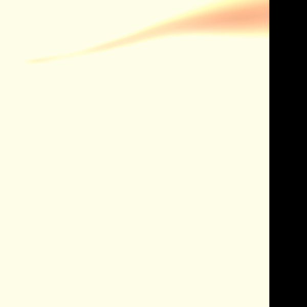 じゅんのユーザーアイコン