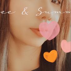 kanan  ฅ^•ﻌ•^ฅカナン*さよならの夏のユーザーアイコン