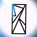 クノヒロアキのユーザーアイコン