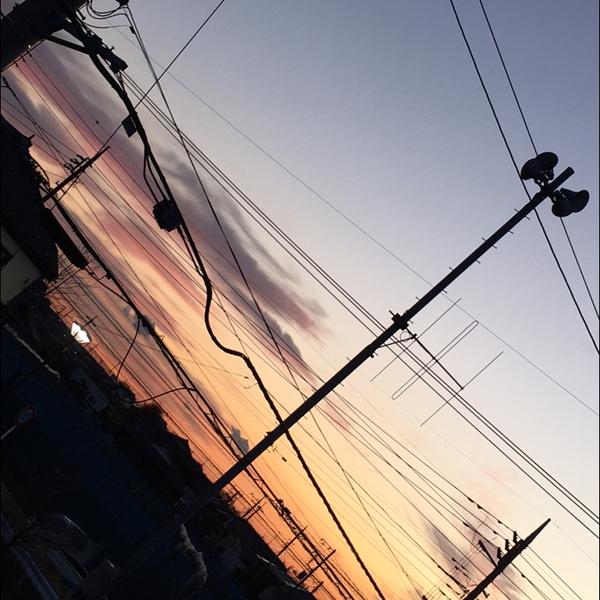 寄瀬 翠ㅇ(*☆*)のユーザーアイコン