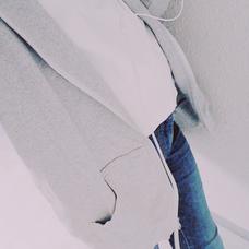 〈かき〉 硴 @小丸のユーザーアイコン