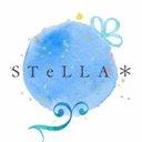 STeLLA*キャスト募集中のユーザーアイコン