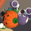 HEMPMI's user icon