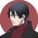 斎宮 久遠(さいみや くおん)のユーザーアイコン