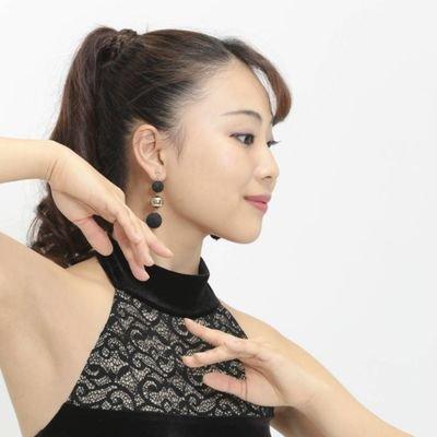 mayukoのユーザーアイコン