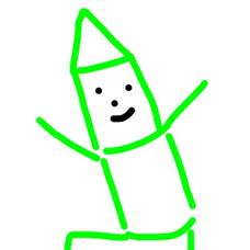 🥔呉竹 筆🥔・.。*・.。*(時々笹)のユーザーアイコン