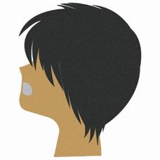 SHIN  (エセ桑田さんやろー)のユーザーアイコン