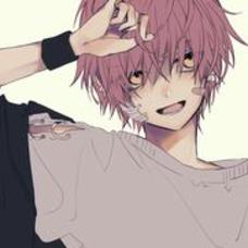 恋夏's user icon