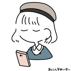 ねに's user icon