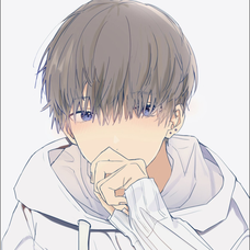 A🍒's user icon