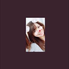 みゆりん(みゆみゆ)のユーザーアイコン