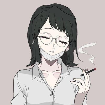 木蓮のユーザーアイコン