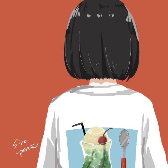 ♧♚琥珀兎♚♣︎(clover)*鬼輝 皐月のユーザーアイコン