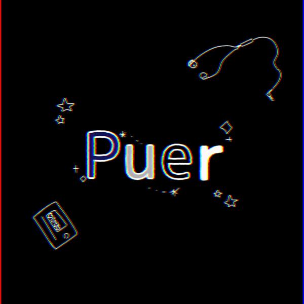 Puerのユーザーアイコン