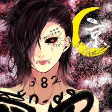 京🌙's user icon