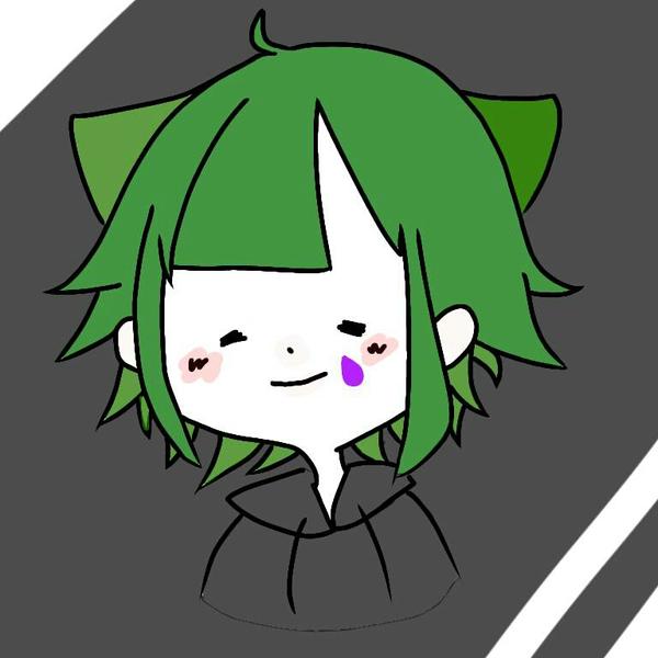 △あいる▲/哀瑠 Ailuのユーザーアイコン