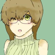 うらん(❤️´ω`)のユーザーアイコン