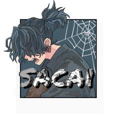 sacaiのユーザーアイコン