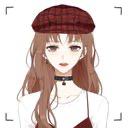 桜音@録音用のユーザーアイコン