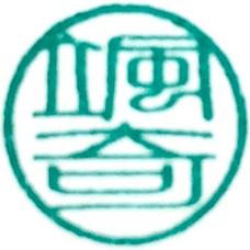 颯奇/Satsukiのユーザーアイコン