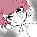 あめんぼ(仮)'s user icon