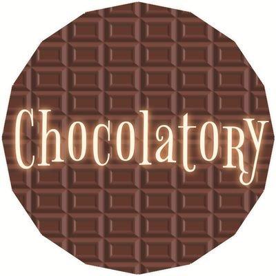Chocolatoryのユーザーアイコン