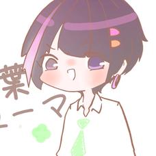 千葉ユーマのユーザーアイコン