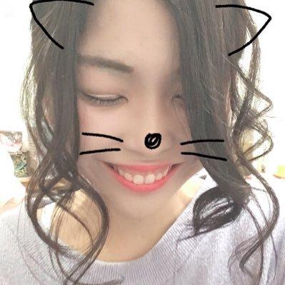 龍珱 好魅恋@お嬢のユーザーアイコン