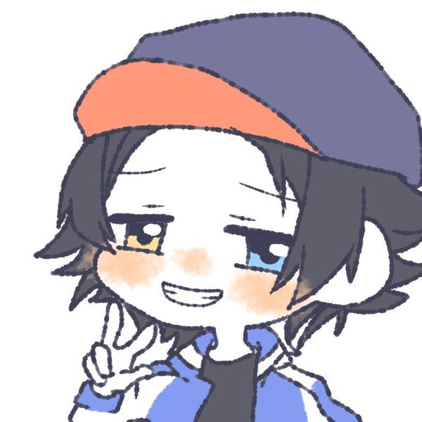Mitora@嫁が可愛すぎて辛いのユーザーアイコン