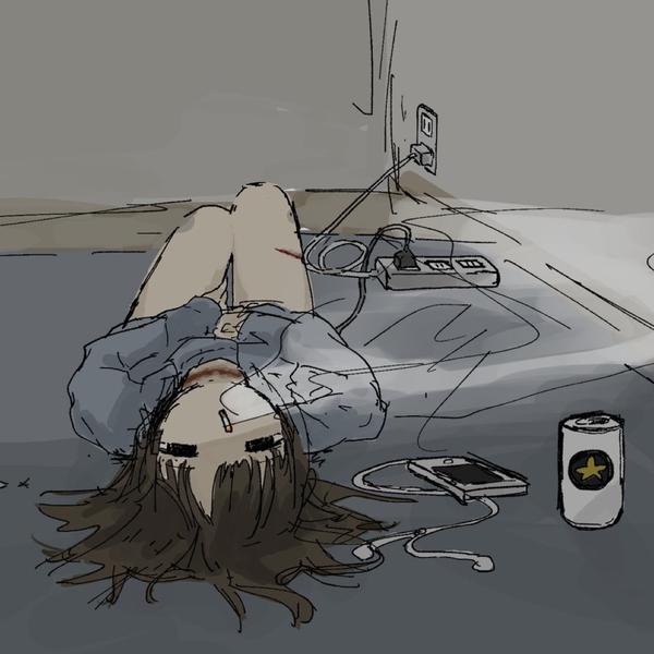 雨子's user icon