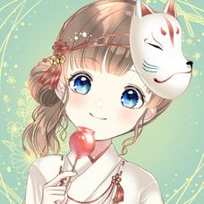 yuina's user icon