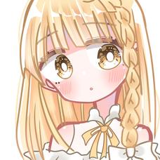 ひなのさぶお@Flowerlight's user icon