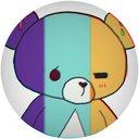 Yori_ru_kuma のユーザーアイコン